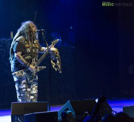 Soulfly_ME-29