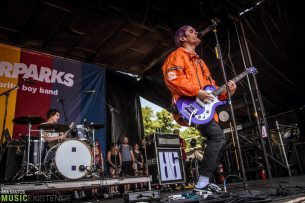 Waterparks-WT18-ACSantos-ME-9