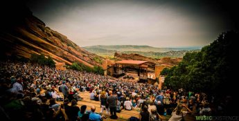 Marcus-King-Band-Red-Rocks-ME-7