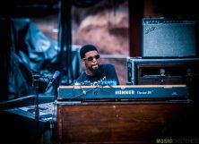 Marcus-King-Band-Red-Rocks-ME-11