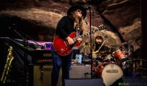 Marcus-King-Band-Red-Rocks-ME-12