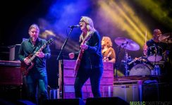 Tedeschi-Trucks-Red-Rocks-ME-3