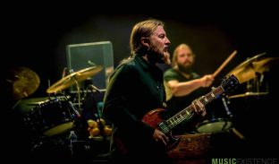 Tedeschi-Trucks-Red-Rocks-ME-17