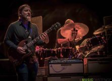 Tedeschi-Trucks-Red-Rocks-ME-24