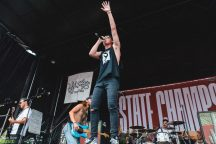 State-Champs-17