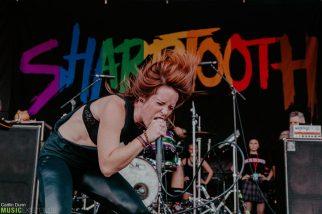 Sharptooth-16