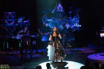 Evanescence-Holmdel-ACSantos-ME-5