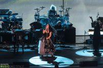 Evanescence-Holmdel-ACSantos-ME-6