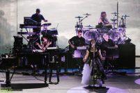 Evanescence-Holmdel-ACSantos-ME-9