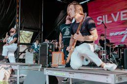Silverstein-9