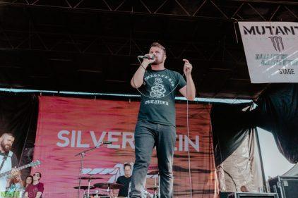 Silverstein-26