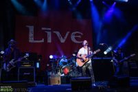 LIVE-Holmdel-ACSantos-ME-19