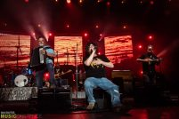 Counting-Crows-Holmdel-ACSantos-ME-24