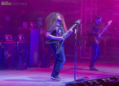 Coheed-and-Cambria_ME-22