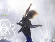 Coheed-and-Cambria_ME-42