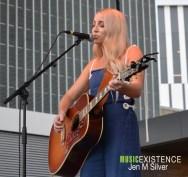 Ashley-Monroe1