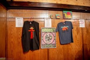 Mudhoney-by-Edwina-Hay-0635
