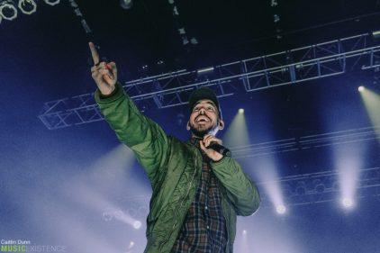 Mike-Shinoda-3