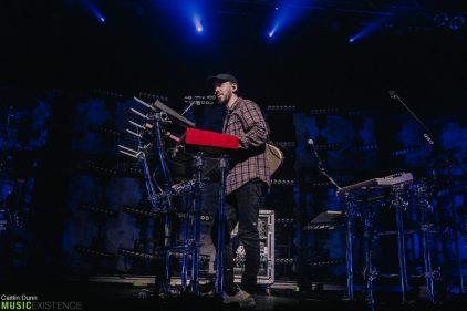 Mike-Shinoda-34