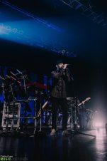 Mike-Shinoda-37