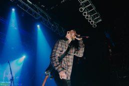 Mike-Shinoda-43