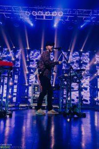 Mike-Shinoda-44