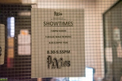 Pixies-at-Brooklyn-Steel-by-Edwina-Hay-2683