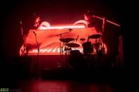 Pixies-at-Brooklyn-Steel-by-Edwina-Hay-2721
