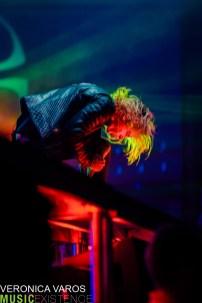 Underoath-Veronica-Varos-Pittsburgh-2018-ME-7