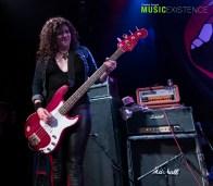 NashvillePussy_ME-14