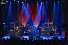 Morbid Angel_ME-3