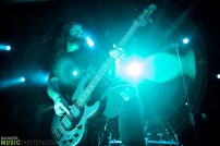 In-Flames-NYC-ACSantos-ME-12