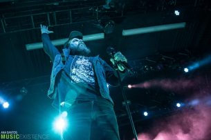 In-Flames-NYC-ACSantos-ME-15