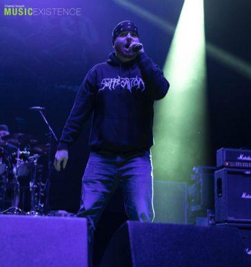 Hatebreed_ME-5