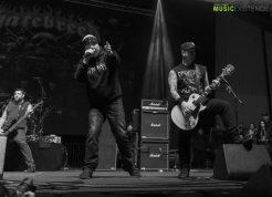 Hatebreed_ME-10
