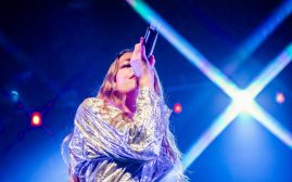 picsbydana-Maggie-Rogers-Fox-Theater-Oakland-10