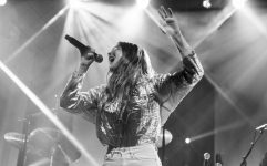 picsbydana-Maggie-Rogers-Fox-Theater-Oakland-15