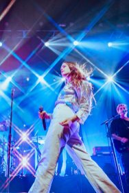 picsbydana-Maggie-Rogers-Fox-Theater-Oakland-20