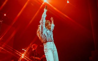 picsbydana-Maggie-Rogers-Fox-Theater-Oakland-25