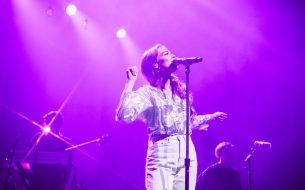 picsbydana-Maggie-Rogers-Fox-Theater-Oakland-26