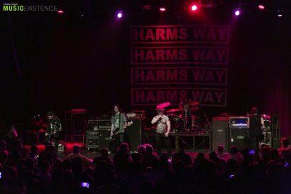 Harms-Way-ME-2