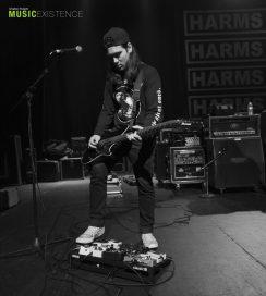 Harms-Way-ME-5