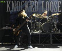 Knocked-Loose-ME-15