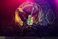 Whitesnake-Sayrevile-NJ-ACSantos-ME-4