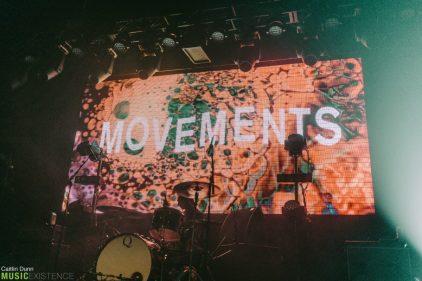 Movements-1