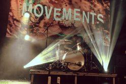 Movements-10