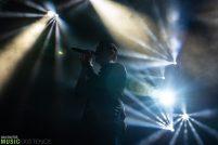 Shinedown - MMRBQ2019 - ACSantos - ME-15