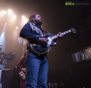 The Sheepdogs-ME-6