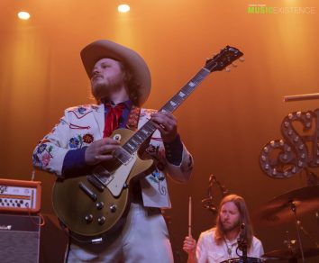 The Sheepdogs-ME-9