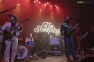 The Sheepdogs-ME-10